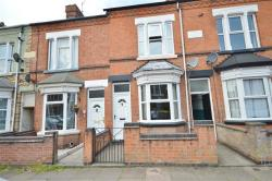 Land To Let  Wigston Leicestershire LE18