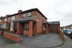 Land For Sale  Wigston Leicestershire LE18
