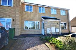 Other To Let Littlethorpe Leicester Leicestershire LE19