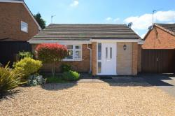 Detached Bungalow For Sale  Countesthorpe Leicestershire LE8