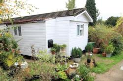 Mobile Home For Sale Ashurst Drive Tadworth Surrey KT20