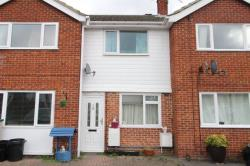 Flat To Let Winnersh Wokingham Berkshire RG41