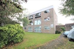 Flat To Let Southcote Road Reading Berkshire RG30