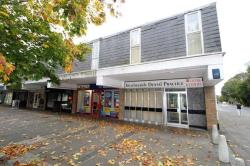 Flat To Let Heather Ridge Arcade Camberley Surrey GU15