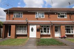 Other For Sale  Reading Berkshire RG6