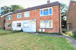 Flat For Sale  Wokingham Berkshire RG40
