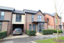 Detached House For Sale  Reading Berkshire RG2