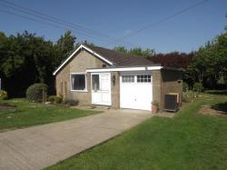 Detached House For Sale Martin Dales Woodhall Spa Lincolnshire LN10