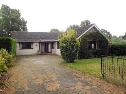 Other For Sale Woodland Drive Woodhall Spa Lincolnshire LN10