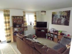 Semi Detached House For Sale Coningsby Lincoln Lincolnshire LN4