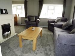 Other For Sale Hawthorn Hill Dogdyke Lincolnshire LN4