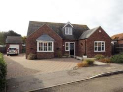 Other For Sale Roughton Moor Woodhall Spa Lincolnshire LN10