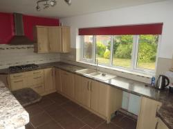 Other To Let Woodhall Spa Lincolnshire Lincolnshire LN10