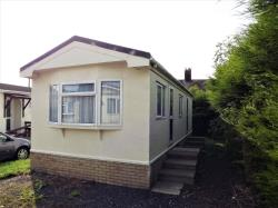Detached House For Sale Coningsby Lincoln Lincolnshire LN4