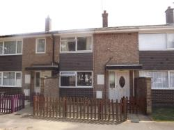 Land To Let  Lincoln Lincolnshire LN4