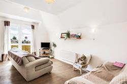 Flat For Sale Swinton Manchester Greater Manchester M27