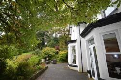 Detached House For Sale Pennington Lane Ulverston Cumbria LA12