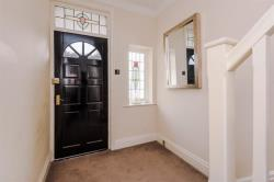 Semi Detached House For Sale Worsley Manchester Greater Manchester M28