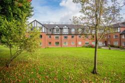 Flat For Sale Worsley Manchester Greater Manchester M28
