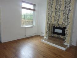 Terraced House For Sale Swinton Manchester Greater Manchester M27