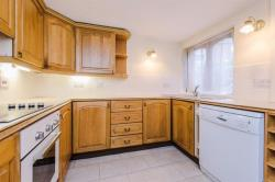 Terraced House For Sale Worsley Manchester Greater Manchester M28