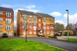 Flat For Sale  Manchester Greater Manchester M28