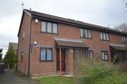 Flat To Let  Clifton Greater Manchester M27