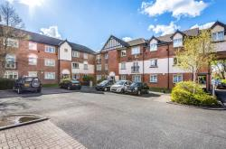 Flat To Let  Whitefield Greater Manchester M45