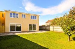 Detached House For Sale Wotton Road Charfield Gloucestershire GL12