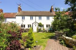 Terraced House For Sale Hawkesbury Road Hillesley Gloucestershire GL12