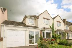 Semi Detached House To Let Merlin Have Wotton Under Edge Gloucestershire GL12