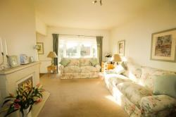 Detached House For Sale  Ellencroft Road Gloucestershire GL12