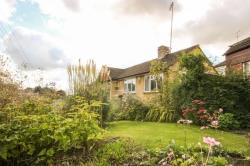 Detached Bungalow For Sale  Ludgate Hill Gloucestershire GL12