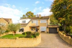 Detached House For Sale North Nibley Gloucestershire Gloucestershire GL11