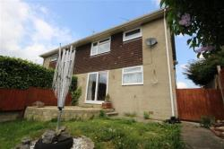 Semi Detached House To Let  Wotton Under Edge Gloucestershire GL12