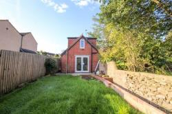 Detached House To Let New Street Charfield Gloucestershire GL12