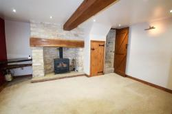 Terraced House To Let Wotton Under Edge Gloucestershire Gloucestershire GL12