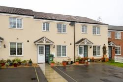 Terraced House For Sale Kingswood Gloucestershire Gloucestershire GL12