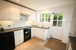 Detached House To Let  Hillesley Gloucestershire GL12