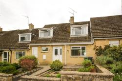 Terraced House For Sale North Nibley Dursley Gloucestershire GL11