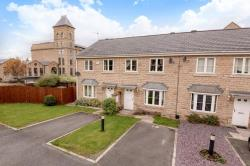 Terraced House For Sale Bradford West Yorkshire West Yorkshire BD10