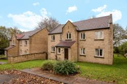 Flat For Sale Bramhope Leeds West Yorkshire LS16