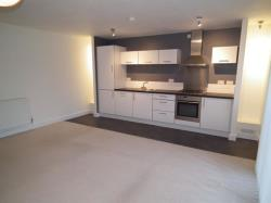 Flat To Let Guiseley Leeds West Yorkshire LS20
