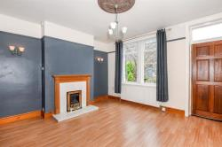 Terraced House To Let Guiseley Leeds West Yorkshire LS20
