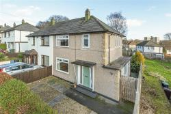 Semi Detached House For Sale  Leeds West Yorkshire LS16
