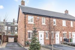 Terraced House For Sale  Leeds West Yorkshire LS20