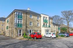 Flat For Sale Idle Bradford West Yorkshire BD10