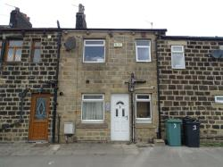 Other For Sale Yeadon Leeds West Yorkshire LS19