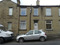 Other For Sale Idle Bradford West Yorkshire BD10