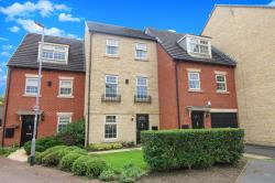 Terraced House For Sale  Leeds West Yorkshire LS19